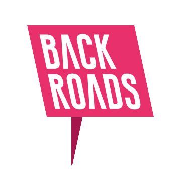 Backroads Communications