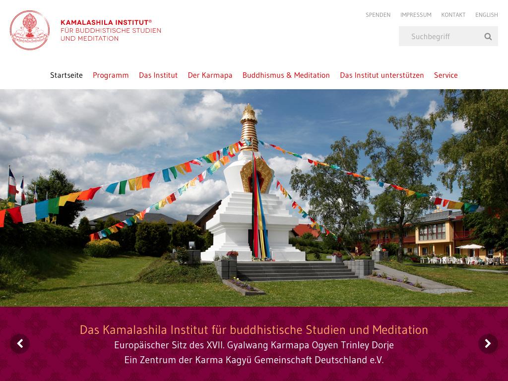 Zoom-Praxis: Buddhistische Meditationskurse online